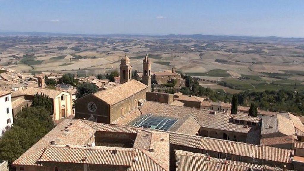 Tassa di soggiorno confermata nel 2020   Montalcino News