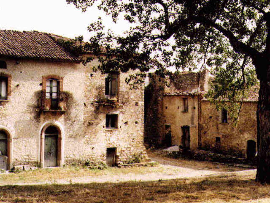 Villa Maria Livorno Torrino