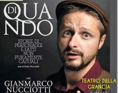 Il teatro torna protagonista a Montisi