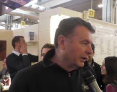 Vinitaly e Brunello, i commenti dei winelovers