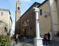Per il ponte festivo Montalcino si conferma una delle mete più gettonate dai turisti