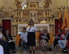Il Premio di Poesia il Vignolo, uno degli appuntamenti storici del territorio, promosso dal Quartiere Travaglio e istituito nel 1990
