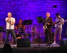Una foto di archivio di Musicisti Nati a Montalcino e Dintorni