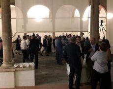 Long Live Brunello, l'iniziativa di 35 cantine del territorio per valorizzare le vecchie annate di Brunello