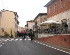 San Giovanni d'Asso