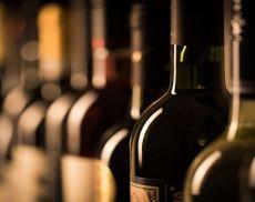 Le linee guida che fanno di una bottiglia un vino da collezione