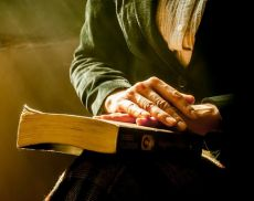 Montalcino aderisce al Patto regionale per la lettura