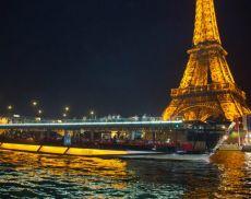 Barolo e Brunello alla conquista di Parigi