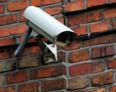 Videosorveglianza, 165 telecamere nel territorio di Montalcino