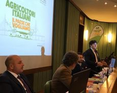 La Terza tappa del roadshow con Toscana, Emilia-Romagna e Umbria