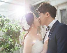 Tanti stranieri decidono di sposarsi a Montalcino