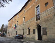 Il Comune di Montalcino