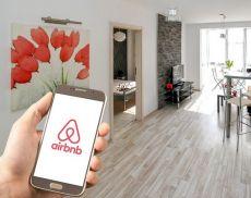Dal P arriva una proposta per limitare gli affitti brevi (in particolar modo su Airbnb)