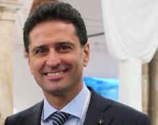 Bruno Dalmazio