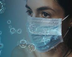 Coronavirus, giorni difficili anche per la comunità di Montalcino