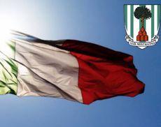 Asd Montalcino, annullata la Festa di Primavera