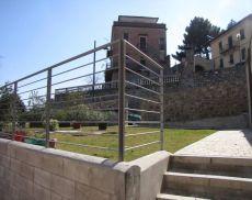 La Rsa di Montalcino