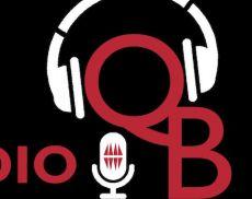 Radio QB, l'iniziativa del Borghetto al tempo del Covid-19
