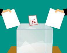Il Coronavirus fa slittare referendum e elezioni regionali