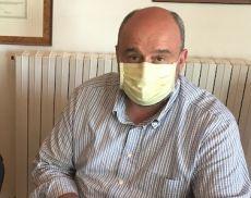 Montalcino, nasce un fondo di garanzia per i cittadini