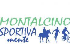 Montalcino Sportivamente