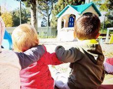 Il bando per finanziare un asilo nido a Torrenieri
