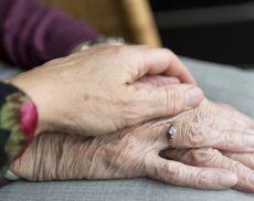 Demografia: l'Italia soffre, Montalcino di più