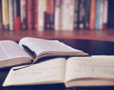 Biblioteca, torna attivo il servizio prestiti