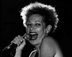 Rosalia De Souza chiude Jazz & Wine 2020