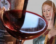 Brunello, arte e storia: Montalcino esibisce i suoi tesori