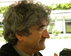 don Antonio Bartalucci