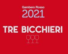 Guida Gambero Rosso, Brunello da record