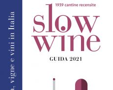 Slow Wine, i vini di Montalcino Top Wines