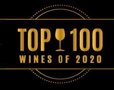 Top 100 di James Suckling: trionfo del Brunello