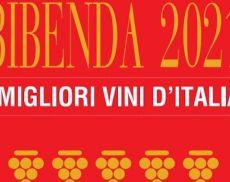 Bibenda 2021, Cinque Grappoli per 36 vini di Montalcino