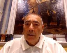 don Luca Bonari