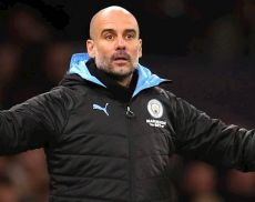Guardiola (Getty Images)