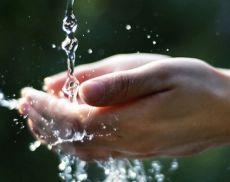 E' ormai crisi idrica in tutto il Paese