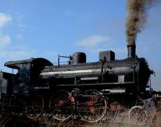 Il Treno Natura passerà dal Comune di Montalcino