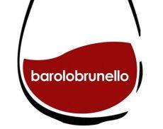 BaroloBrunello 2017 si terrà a Milano il 18 e il 19 novembre