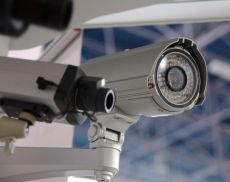 Il Comune di Montalcino ha intenzione di potenziare la videosorveglianza del proprio territorio