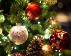 Natale, in settimana uscirà il calendario di Montalcino