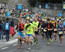 Brunello Crossing