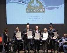 Benvenuto Brunello 2018 guarda al futuro di vino e mercato