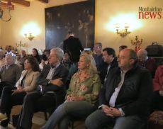 Tenute Silvio Nardi, Montalcino al centro dell'Etruria