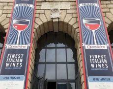 Opera Wine e poi Vinitaly, il Brunello è pronto per Verona