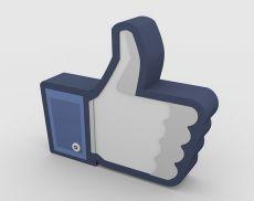 Continua a crescere la pagina Facebook della Montalcinonews