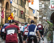 Eroica Montalcino foto Paolo Martelli
