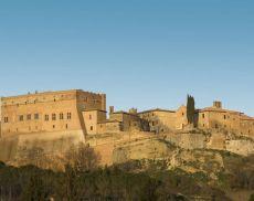 Comune Crete Senesi: anche San Giovanni d'Asso attente l'esito del referendum