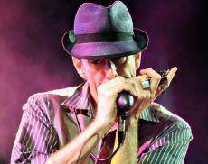 Camigliano è pronta ad ospitare i musicisti blues